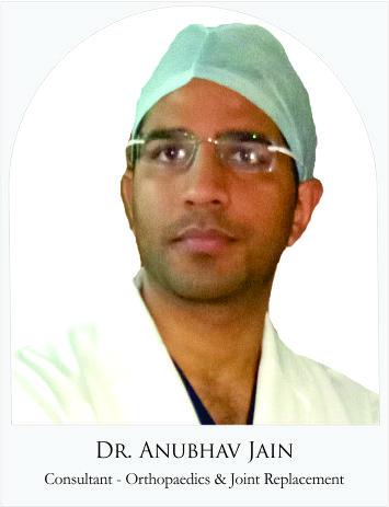 Limb Lengthening Surgery India | Best Hospital for Limb Lengthening